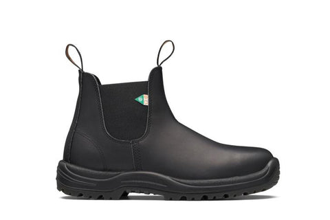 Blundstone - 163 CSA Work & Safety Boot