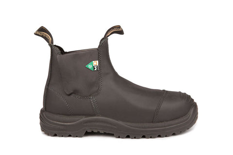 Blundstone - 165 CSA Met Guard Work Boot