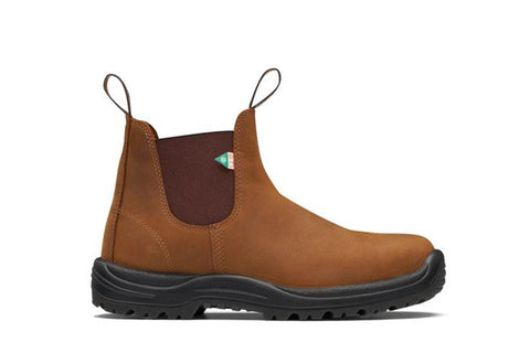 Blundstone - 164 CSA Work & Safety Boot