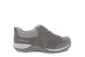 Dansko - Paisley (Waterproof)