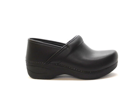 Dansko - XP 2.0 Waterproof Black