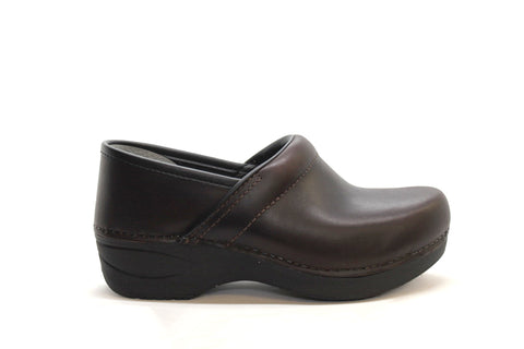 Dansko - XP 2.0 Waterproof Brown