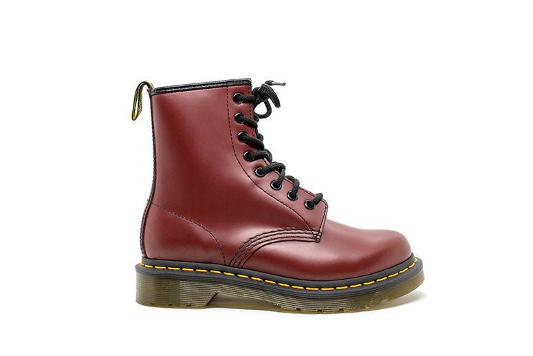 Dr. Martens - 1460 Cherry Red