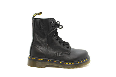 Dr. Martens - 1460 Soft Leather