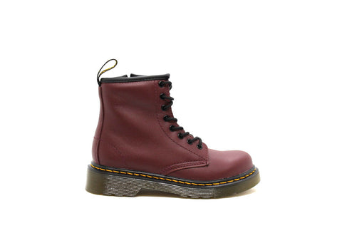 Dr. Martens - 1460Y (Youth)