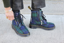Load image into Gallery viewer, Dr. Martens - 1460