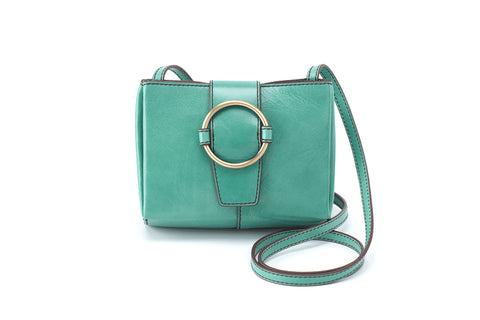 Hobo - Elan Crossbody (2 colours)