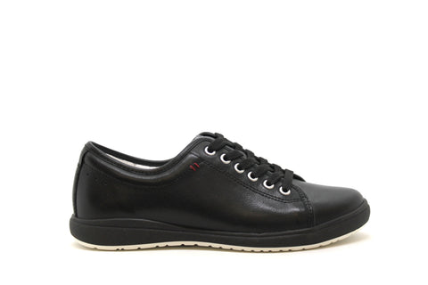 Josef Seibel - Caren 35 Black Dark Sole