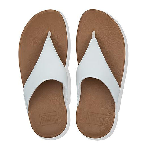 FitFlop - Lulu (2 colours)