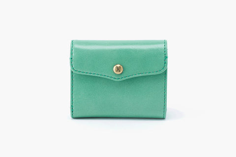 Hobo - Luck Wallet Mint