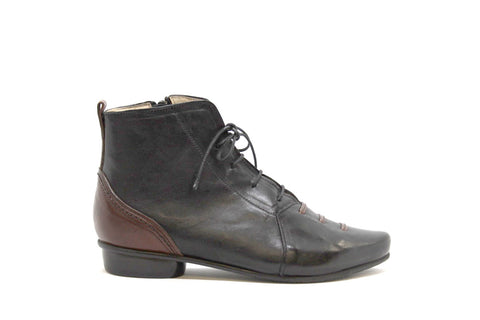 Mentha - Bestta Black/Brown