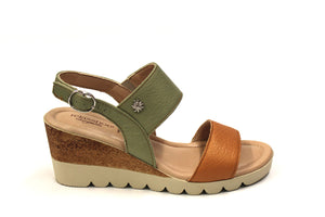 Relax Shoe - 409-014