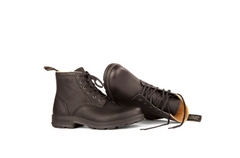 Blundstone - 1938 Orignal Lace-Up