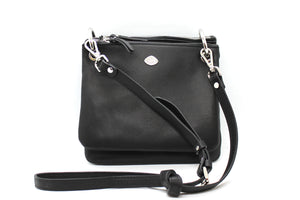 The Trend - 584931 Crossbody (3 colours)