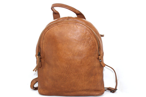The Trend - 22356 backpack (3 colours)