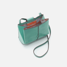Load image into Gallery viewer, Hobo - Elan Crossbody (6 colours)