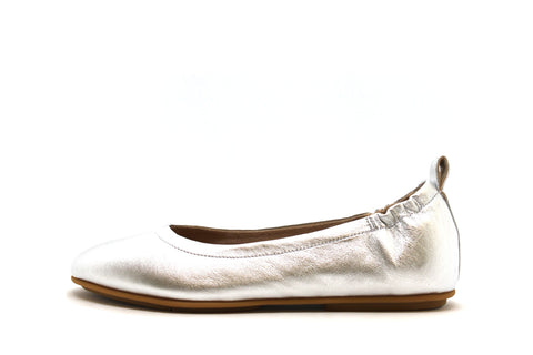 FitFlop – Allegro Silver