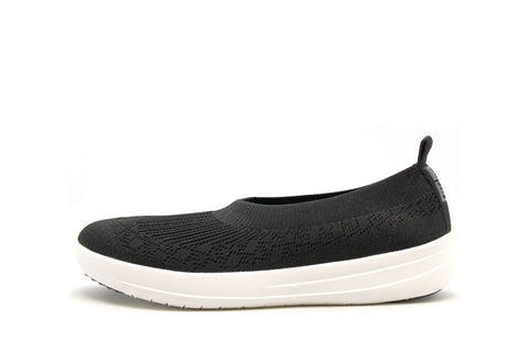 FitFlop – Knit Ballerina