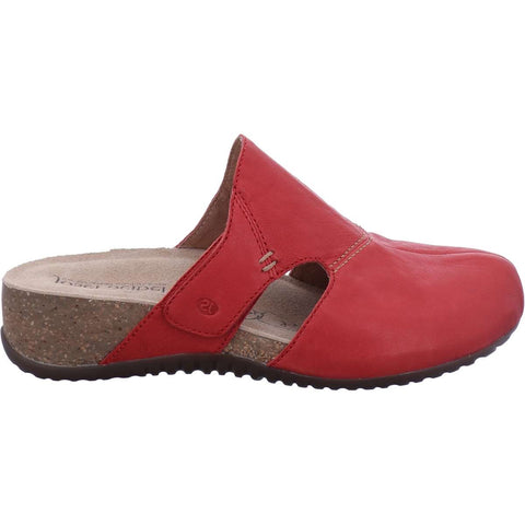 Josef Seibel Natalya 14 Red