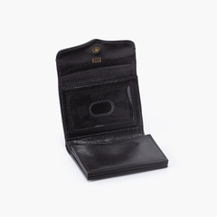 Hobo - Luck Wallet Black