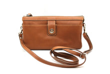 Load image into Gallery viewer, The Trend - 584931 Crossbody (3 colours)