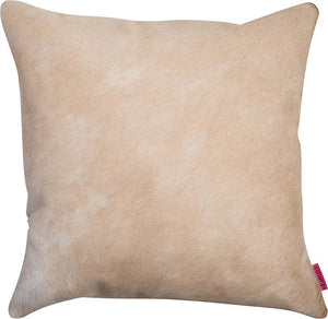 Cushion Coco White