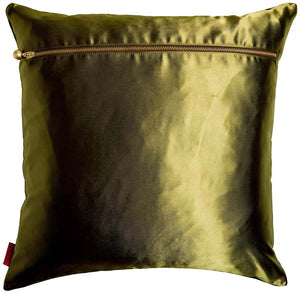Cushion Coco Exotic Dark