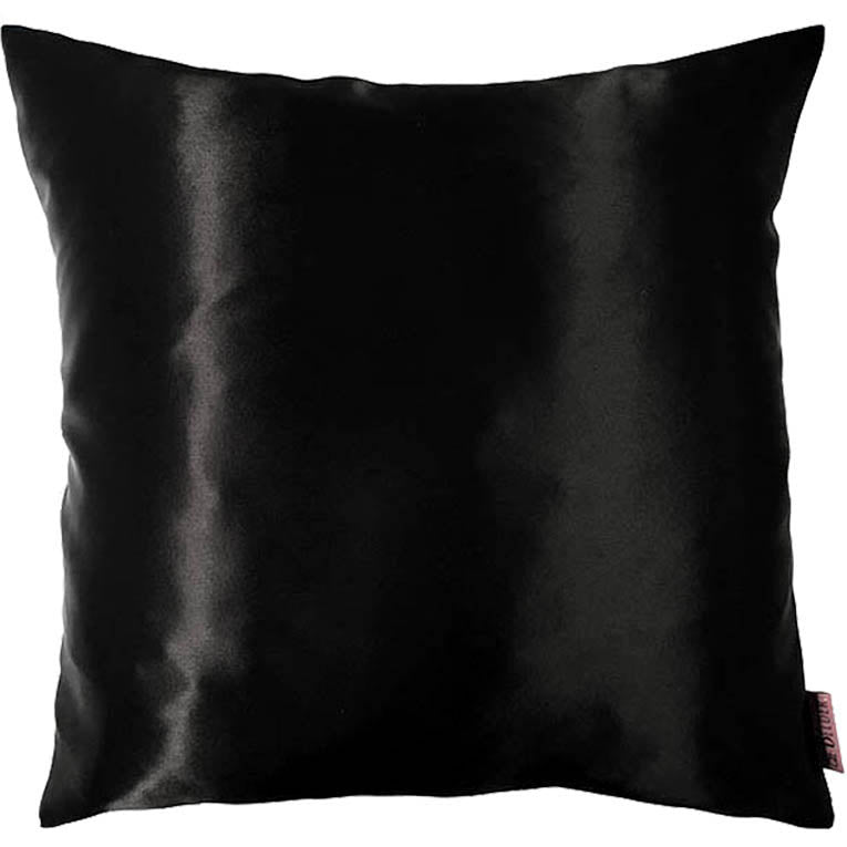 Cushion Noir