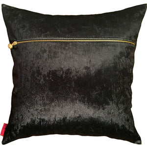 Cushion Apollo