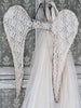 Jeanne D'arc Living Lace Angel Wings