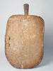 Antique Mediterranean Bread Board