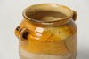 Collection Antique French Provencal Confit Pots