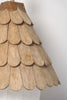 Beautiful Handmade Wooden Dovecotes Birdhouses