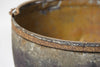 Antique 19th Century French Copper Pot