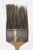Antique French Brush