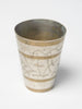 Antique Indian Lassi Cups