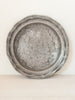 Antique European Pewter Plates - Decorative Antiques UK  - 1