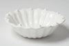 Marigold & lettice Bobble Fluted Fruit bowl