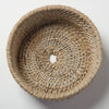 Antique Swedish baskets