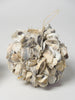 Decorative Oyster Shell Balls