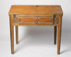 Adorable Antique Swedish Writing desk, circa 1850
