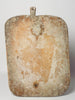 Antique Mediterranean Bread and Pasta Boards