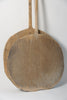 Antique 19th Century Swedish Oven Bread Boards or Peels (huge size)