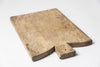 Antique French Wooden Cutting Boards