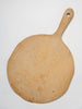 Antique Swedish Bread Peel