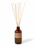 PF Candle Co Reed diffuser in Black Fig fragrance 3oz