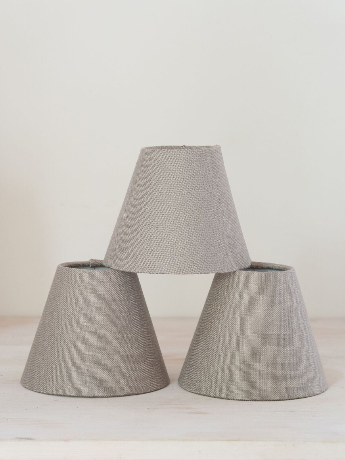 size lamp archived supply plastic base cone shade delectable shades on linen of table shaped for wonderful black long full bp lampshade