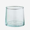 Small Beldi drinking glass