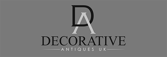 Decorative Antiques UK