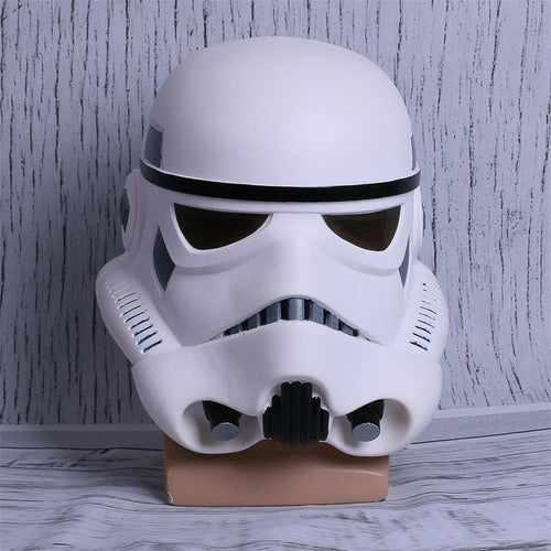 Star Wars: Black Series Helmet - Imperial Stormtrooper